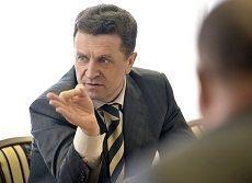 Валерий Гаевский провел встречу с представителями организаций инвалидов