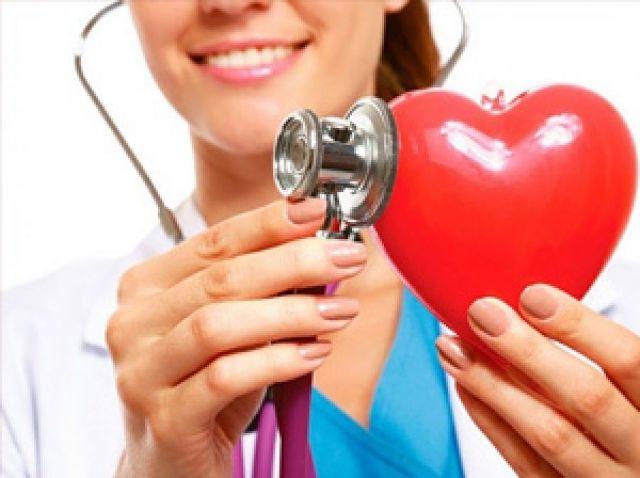 В Ставропольском крае пройдёт акция «Здоровое сердце»