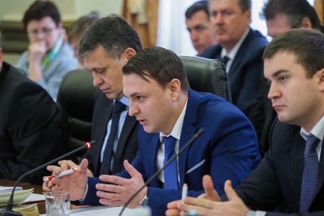 На Ставрополье готовятся к открытию курортного сезона