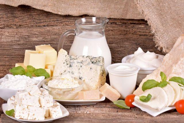 На Ставрополье создадут центр производства кошерных сыров и молочных продуктов из козьего молока
