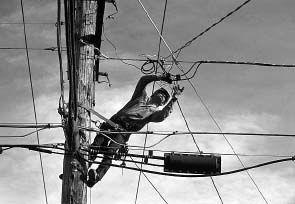 Энергокомиссию обязали изменить тарифы
