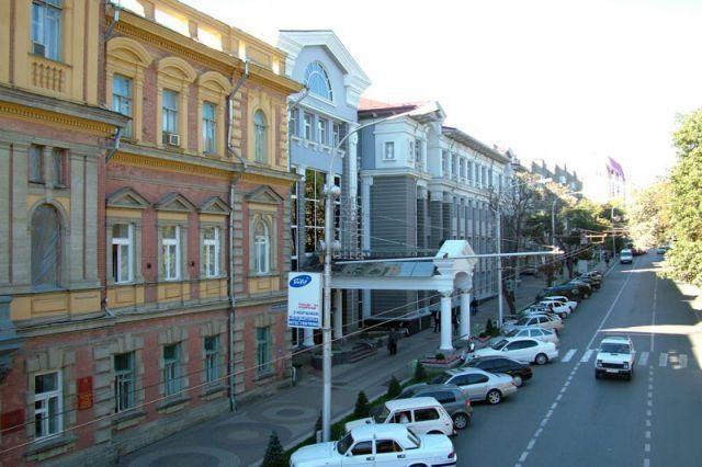 В Ставрополе продолжается работа по легализации зарплаты и недопущению долгов