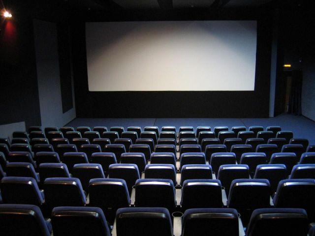Кинотеатр «Россия» в Михайловске примет зрителей впервые за последние 20 лет