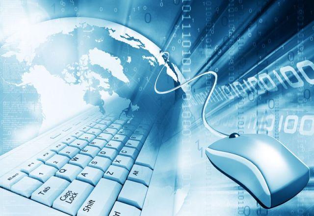 Ставропольцы представят конкурирующую с продуктами Microsoft технологическую платформу