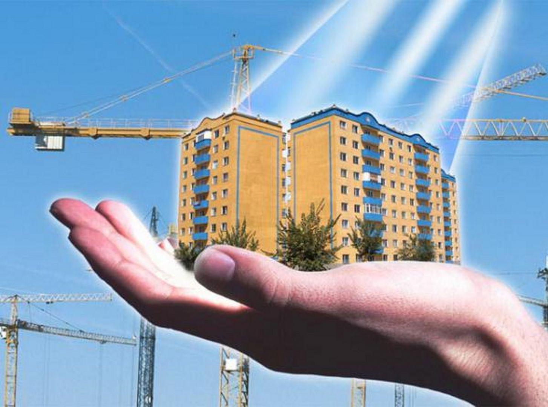 В Ставропольском крае на один проблемный объект скоро станет меньше