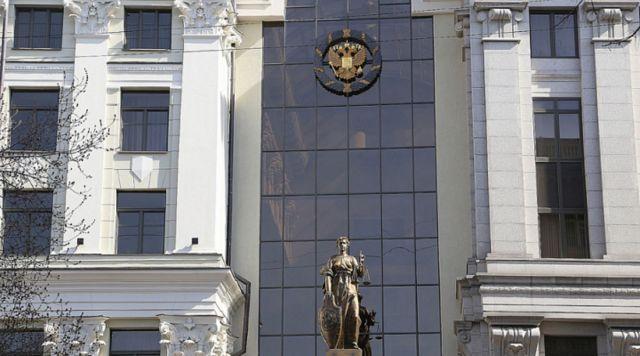 Верховный суд поддержал запрет на приватизацию земли на Ставрополье