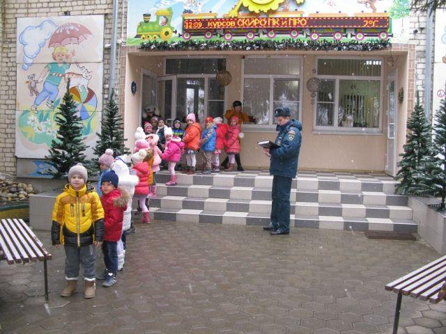 На Ставрополье стартовала надзорно-профилактическая операция «Новый год»