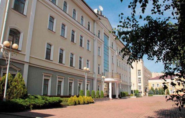 Крупнейший университет Северного Кавказа вошёл в престижный мировой рейтинг