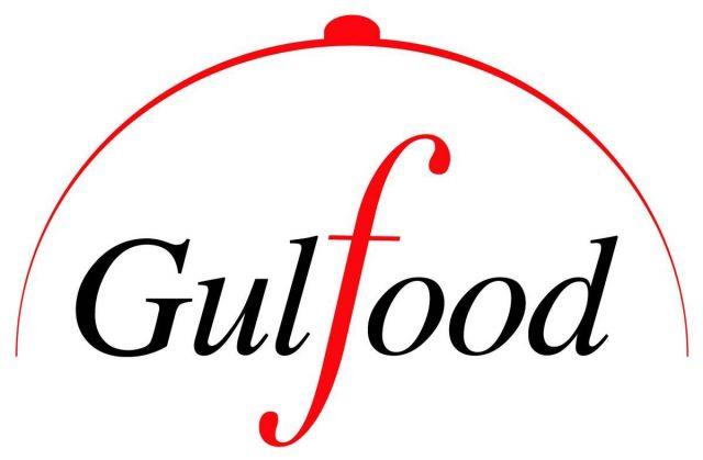 Ставрополье представит свою продукцию на крупнейшей отраслевой выставке GulFood