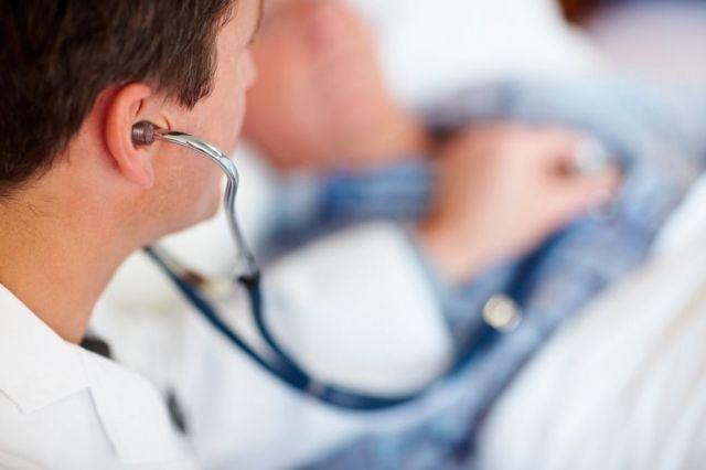 Обследование в Центрах здоровья ставропольцы могут пройти бесплатно
