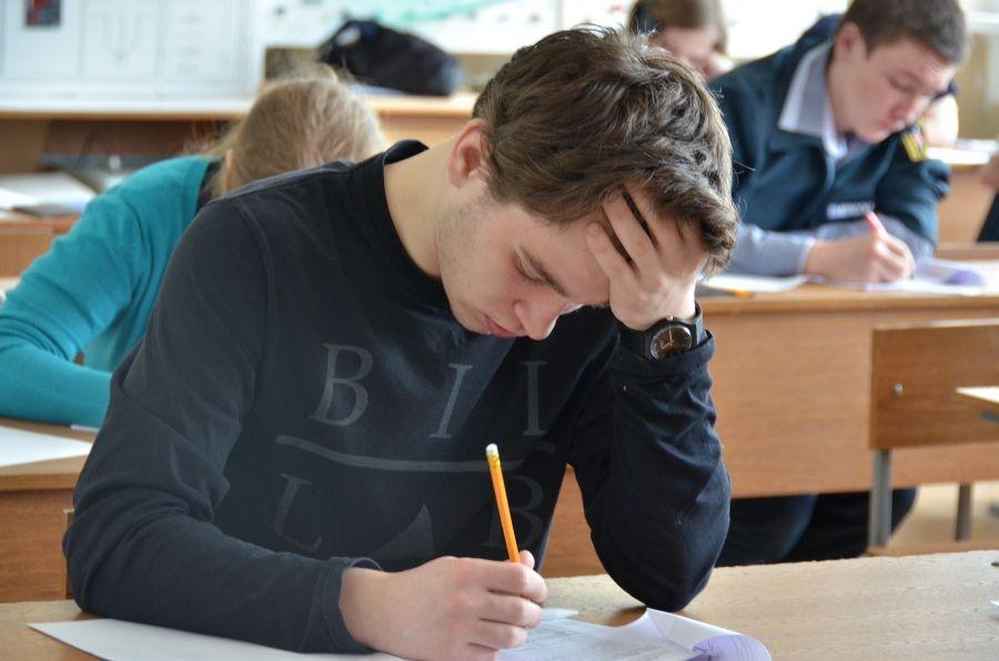Школьники со всей России приедут в Ставрополь на финальный этап олимпиады по биологии