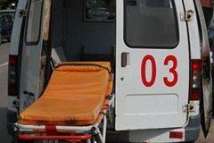 Два человека погибли в результате ДТП в Андроповском районе