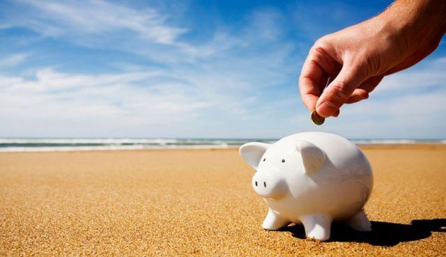 Регионы планируют установить курортный сбор на уровне от 30 до 50 рублей в сутки