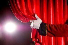 Славянский форум искусств соберёт на Ставрополье звёзд кино и театра