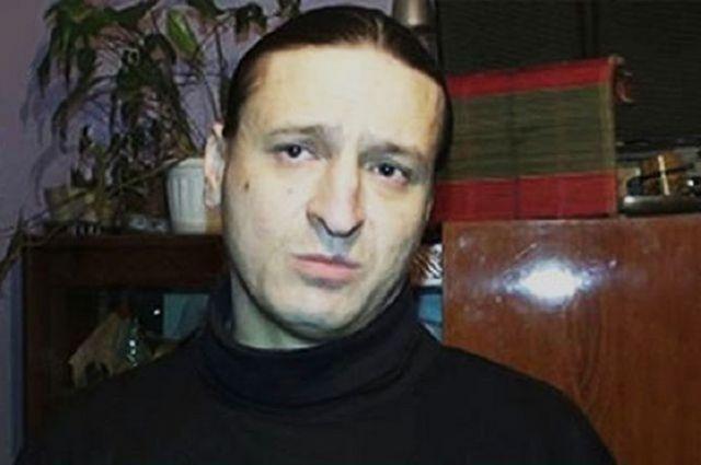 16 января состоится очередной суд над атеистом из Ставрополя Виктором Красновым