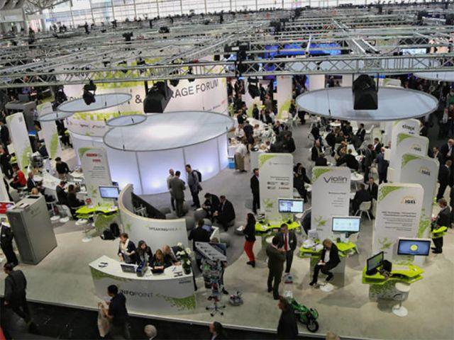 Минэкономразвития: Продукция ставропольских производителей востребована на международном рынке