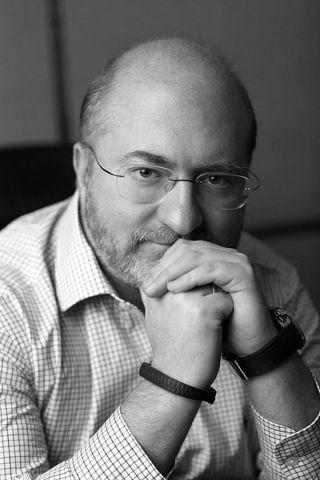 Министр РФ по делам СК выразил соболезнования родным Олега Горчёва