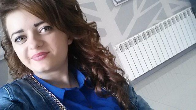 На Ставрополье пропала 19-летняя девушка
