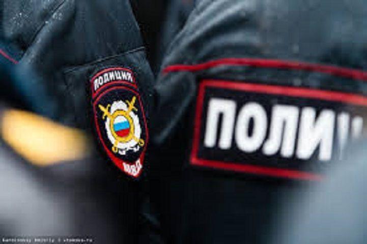 Житель Георгиевска попал под суд за хранение героина