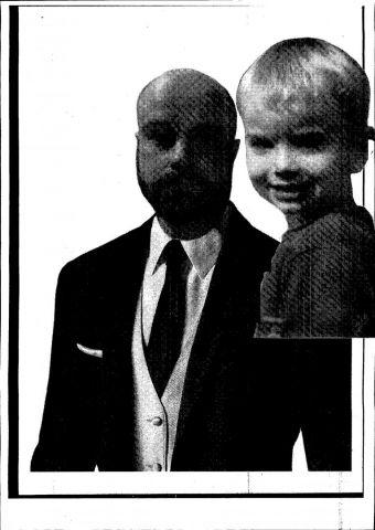 Судебные приставы Ставрополья просят помочь разыскать ребёнка