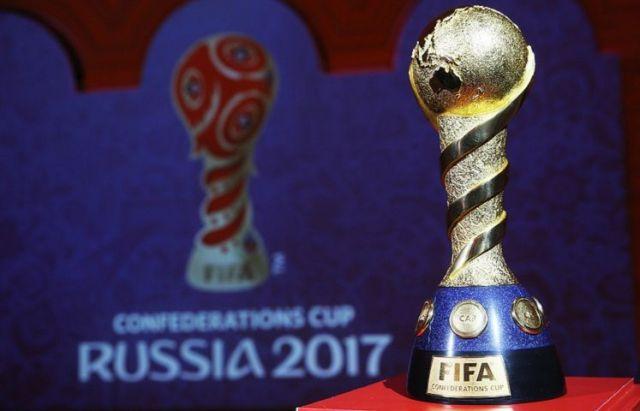 В Ставрополе кинопоказ под открытым небом завершится трансляцией футбольного матча