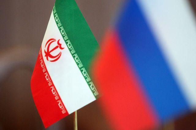 Ставропольские сельхозтовары будут экспортироваться в Иран