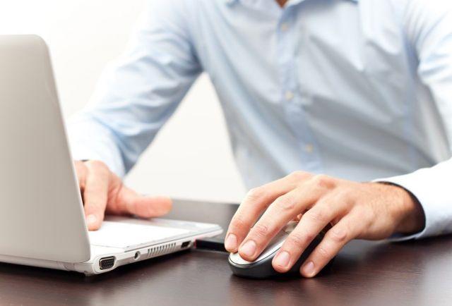 С помощью «Госуслуг» ставропольцы могут получить полную информацию по медицинскому полису