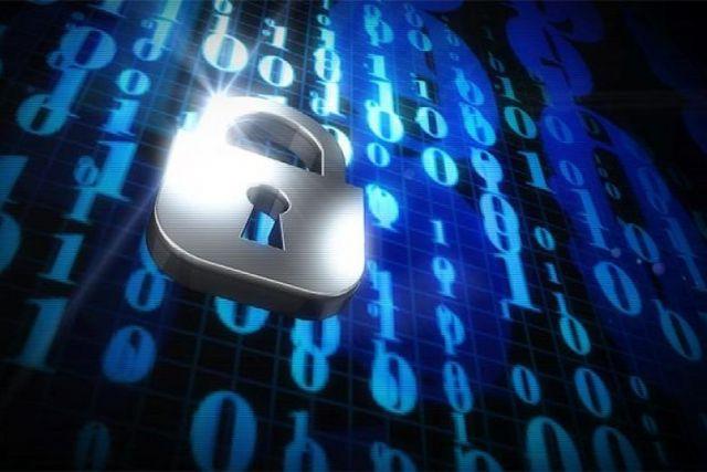 Сайт 1777.Ru восстановил работу после атаки хакеров