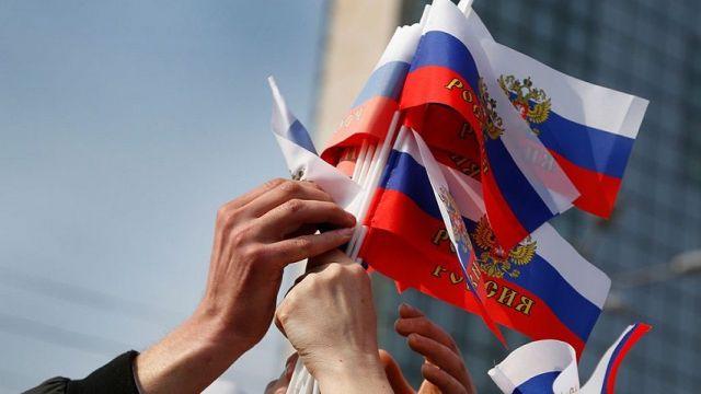 В день выборов в Пятигорске выступит популярная группа «PIZZA»
