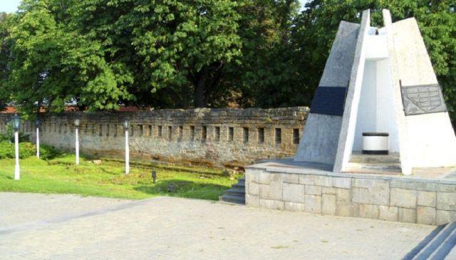 Ставрополь претендует на статус исторического поселения