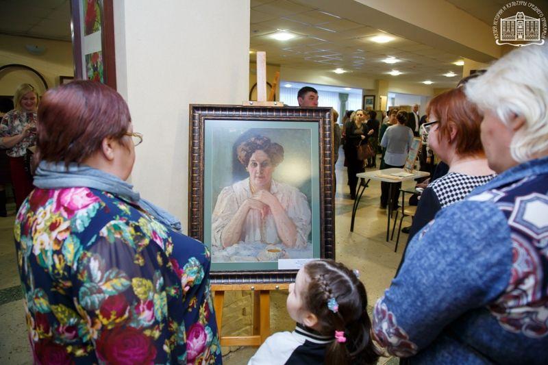 На Ставрополье появится новый культурно-образовательный и музейный комплекс