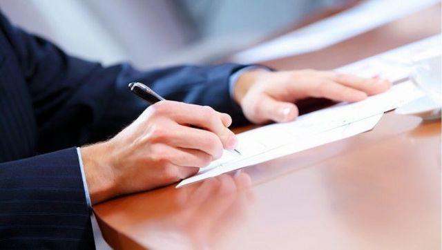 На Ставрополье образована комиссия по земельным спорам