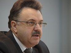 Краевые медики обсудили опыт реформ в здравоохранении России