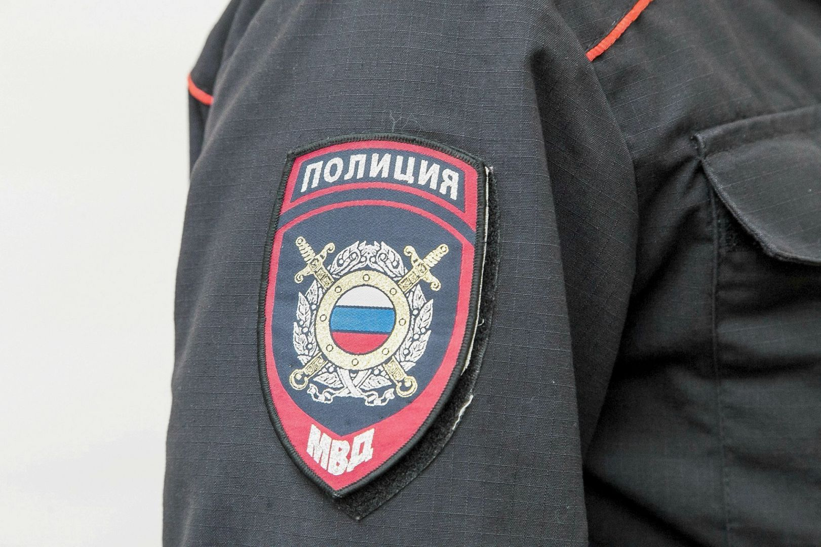Гражданин Кисловодска изревности обвинил конкурента вавтоугоне