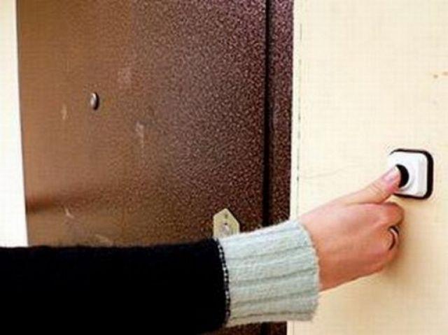 В Ставрополе появились случаи краж под предлогом проверки газового оборудования