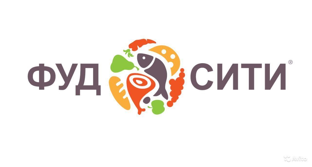 Постоянно действующий выставочный павильон Ставрополья открылся на крупнейшей в Европе торговой площадке