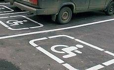 В Ставрополе прошел очередной рейд по выявлению нарушителей правил парковки