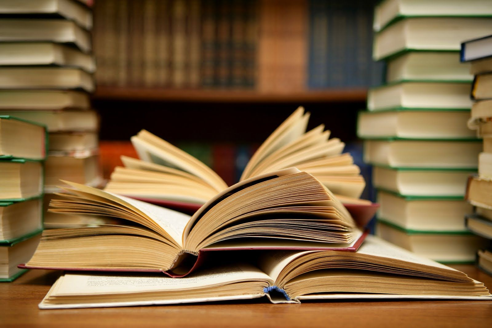 В Ставрополе книгу с пометкой «18+» продали несовершеннолетней