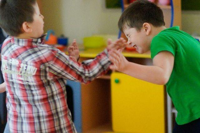 На Ставрополье фермер ответит перед судом за боксёрский поединок между детьми