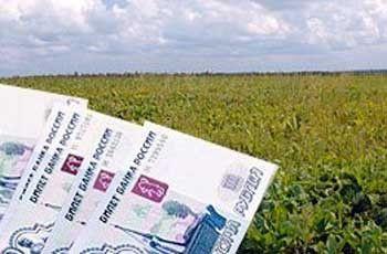 С 2016 года на Ставрополье вступят в силу обновленные результаты кадастровой оценки