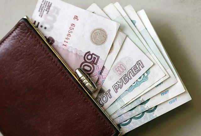 «Майские указы» президента увеличили зарплатный фонд бюджетников Ставрополья на 18 миллиардов рублей