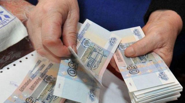 Ставропольцы в феврале получат повышенные соцвыплаты