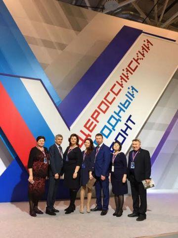 На Ставрополье активисты ОНФ за три года выявили 209 расточительных закупок чиновников на сумму более 9 миллиардов рублей