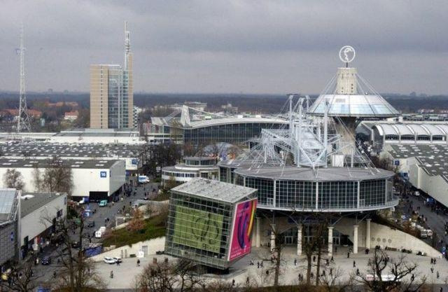 На Ставрополье планируется масштабная переподготовка механизаторов