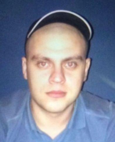 Следствие просит помощи в розыске пропавшего мужчины на Ставрополье