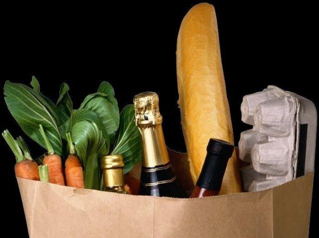 Ставропольстат: В крае существенного роста потребительских цен в июне не наблюдалось