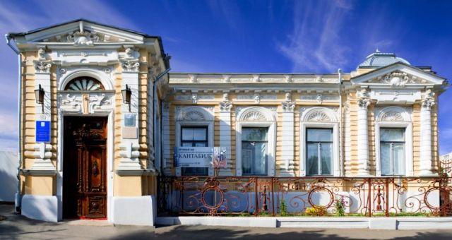 Жителей и гостей Ставрополя приглашают на праздник живого общения с музыкой