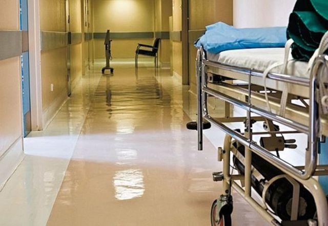 В районной больнице Ставрополья скончался ребёнок