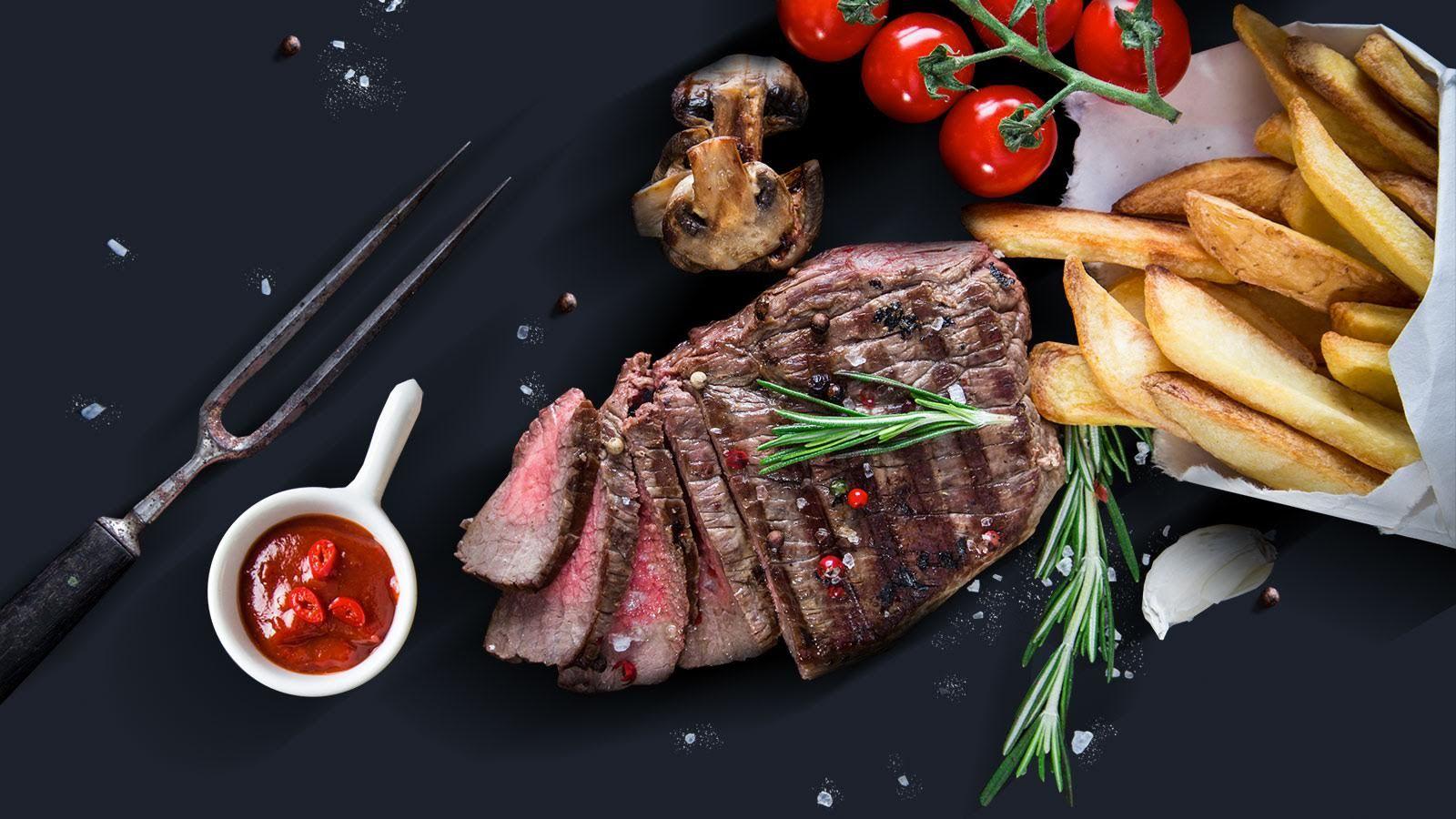 На бесплатном семинаре в Ставрополе расскажут о том, как делать «правильное» мясо