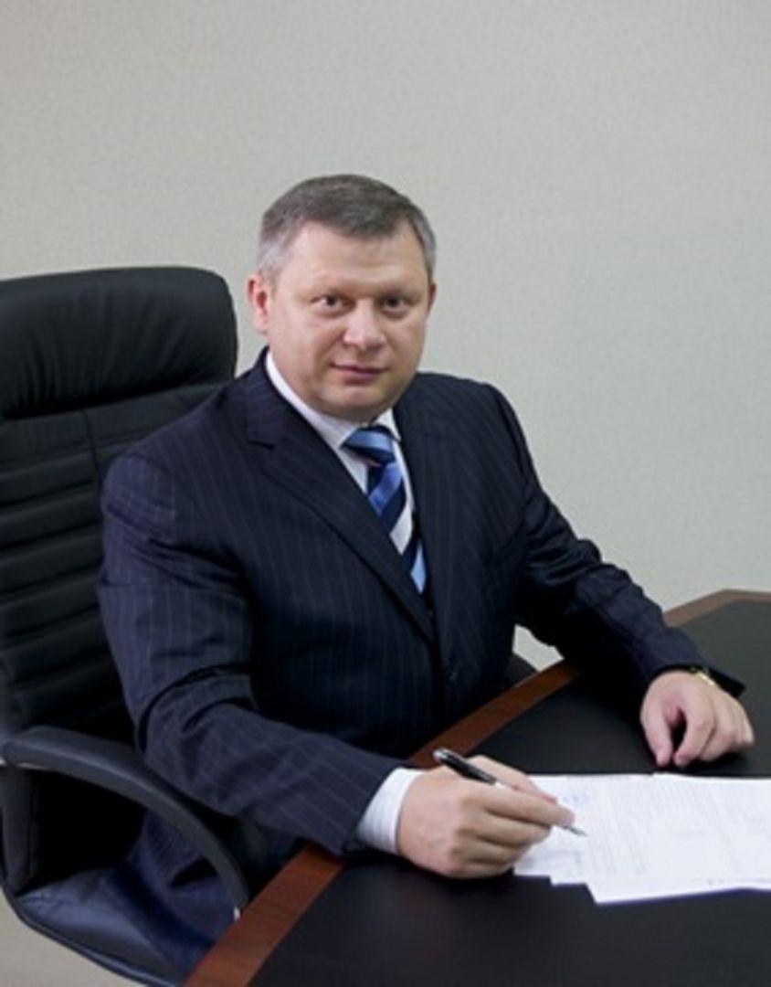 Глава Лермонтова ушёл вотставку